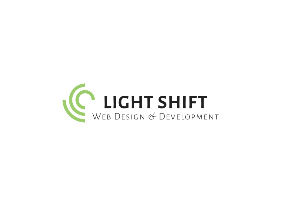 Light Shift Designs