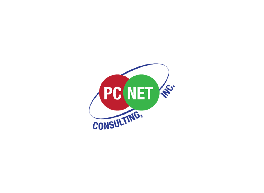 PC Net Consulting